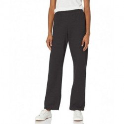 OTOGICCO Women Sweatpant – Regular Size  Medium
