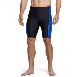 HYOUDP Athletic Racing Swimming Shorts Trunks