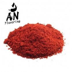 AN Flavoring  Paprika Ground  Capsicum annuum