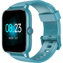 """DUVILAN Smart Watch , 1.54"""" Touch Screen Sport Smartwatch for Android and iOS Phones"""