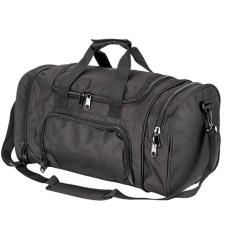 FIMXSD Gym Bag for Men Tactical Duffle Bag Military Travel Work Out Bags