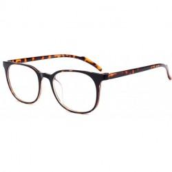 soxibo Blue Light Blocking Glasses Lightweight Frame Filter Blue Ray Computer Eyeglasses